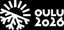 Oulu 2026